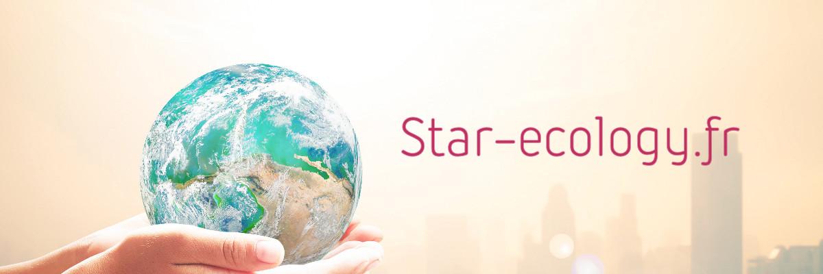 star-ecology.fr